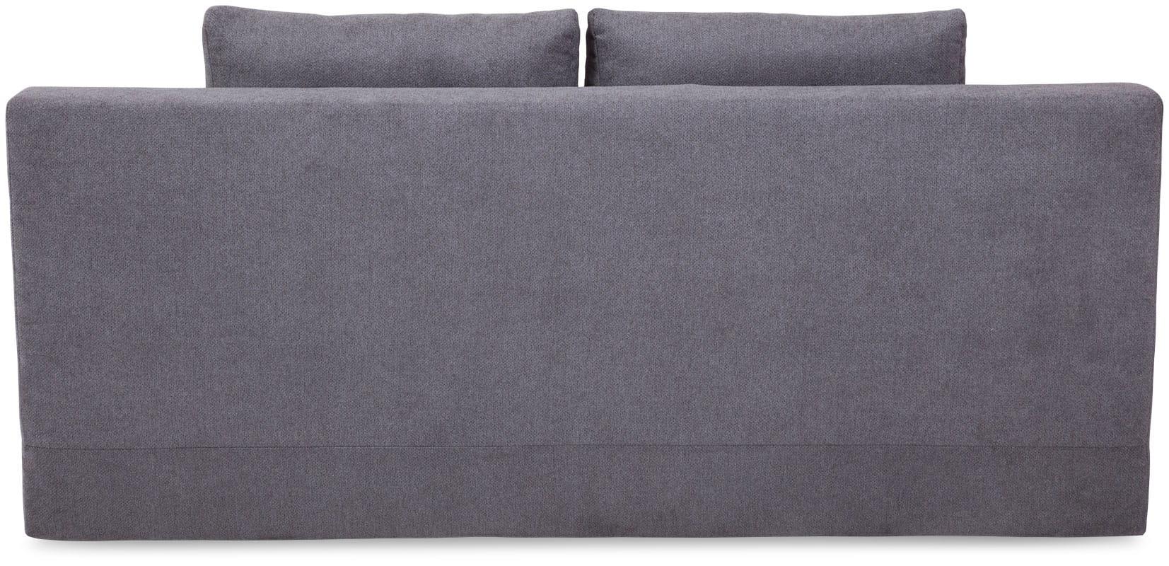 sofa demi poprawiona  8