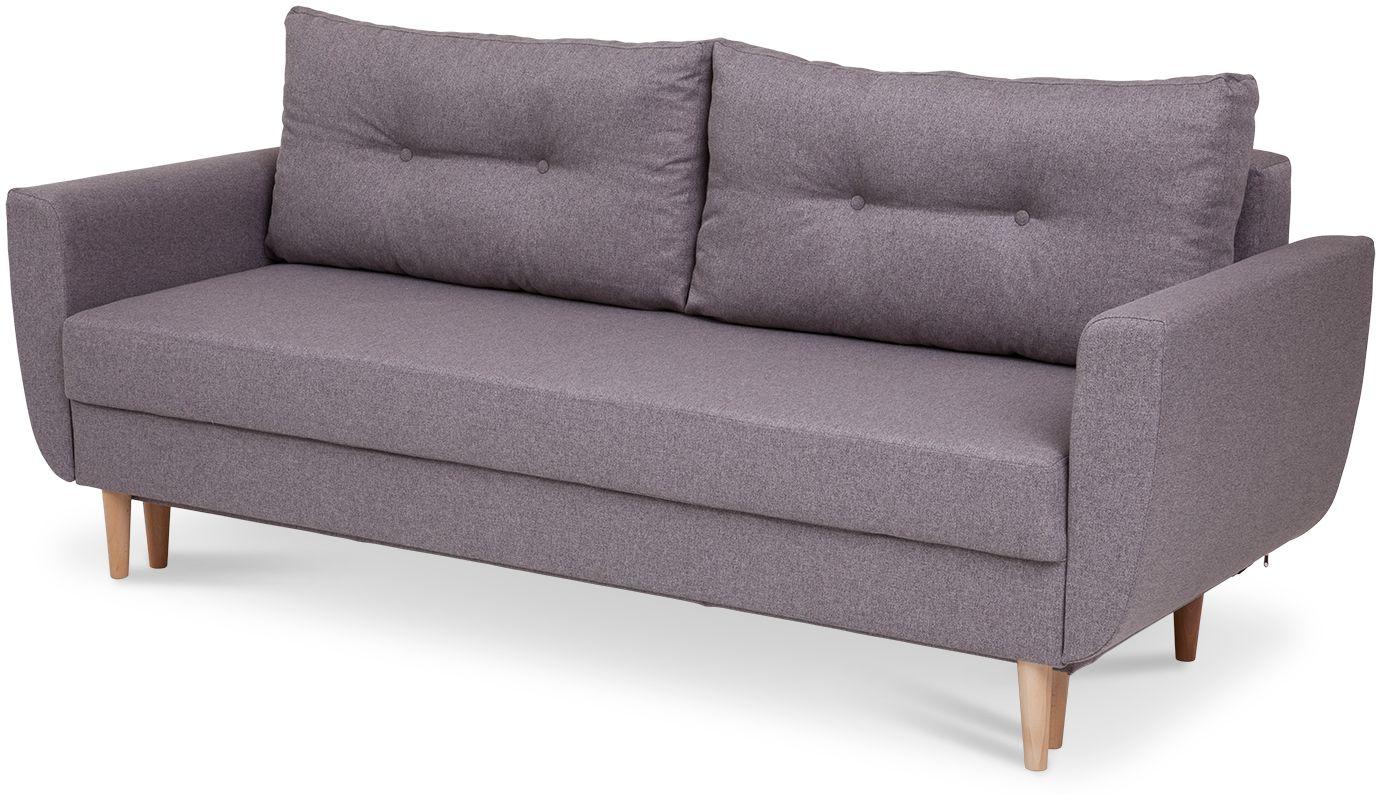 sofa diora 1