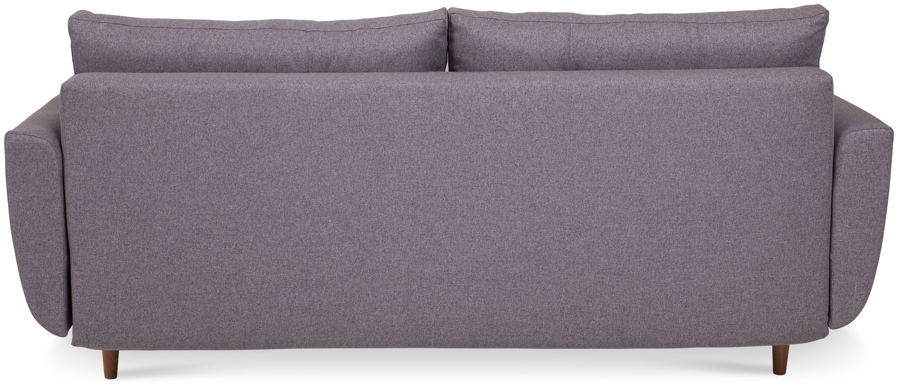 sofa diora 10