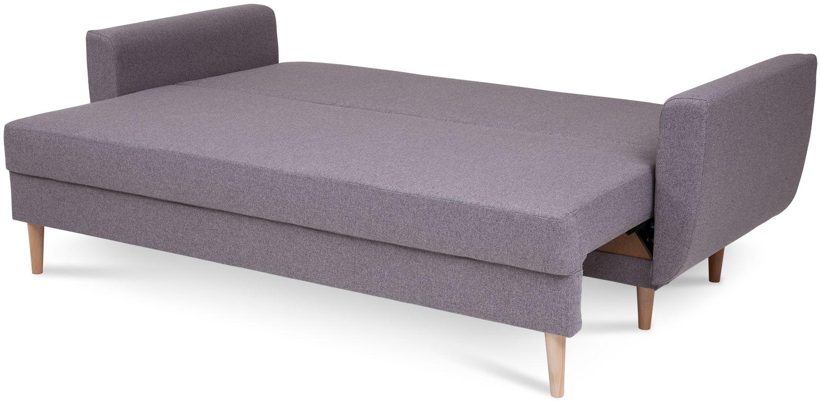 sofa diora 11