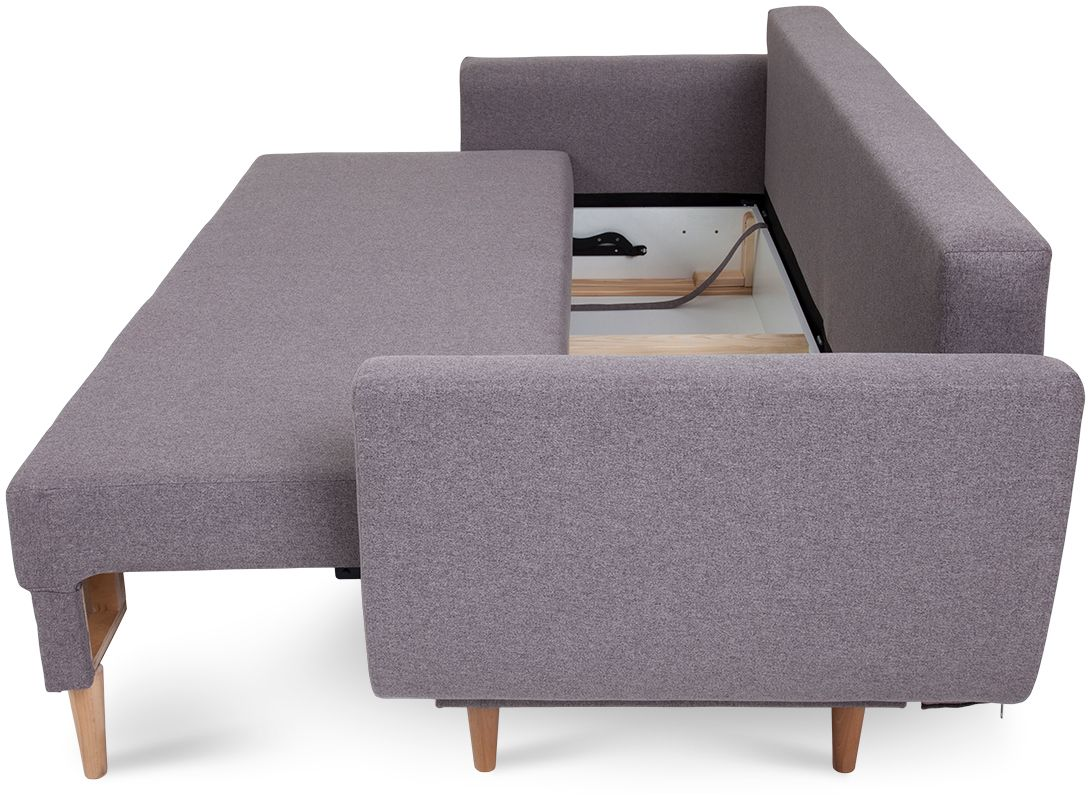 sofa diora 12