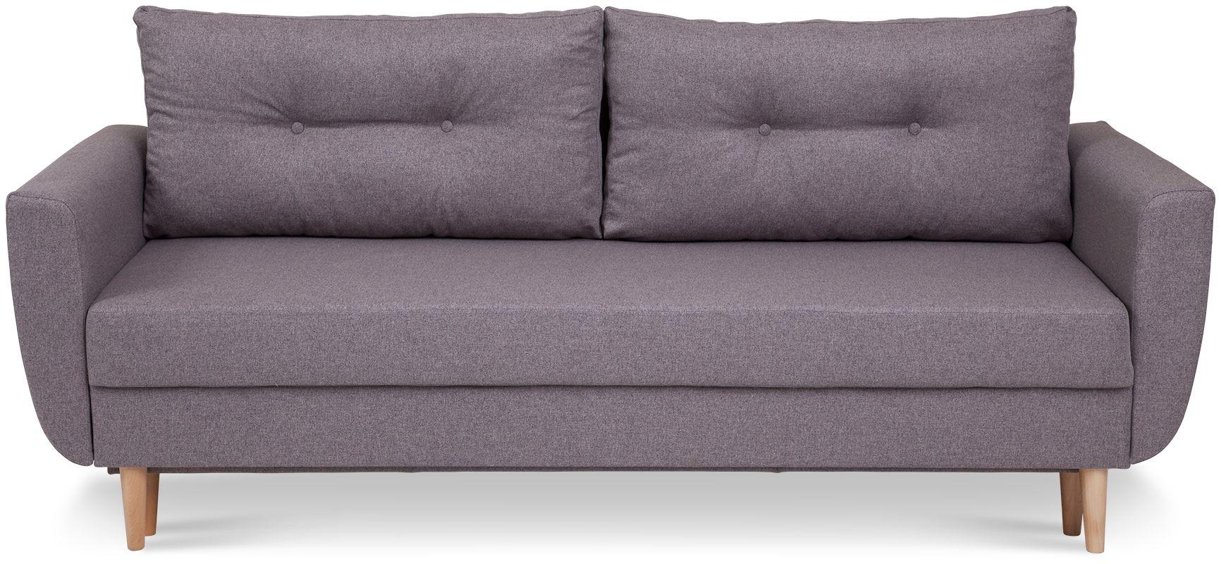 sofa diora 2