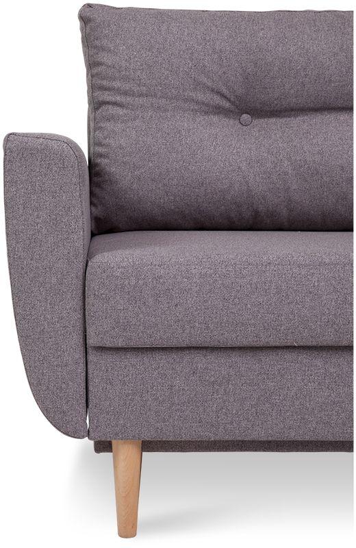 sofa diora 3