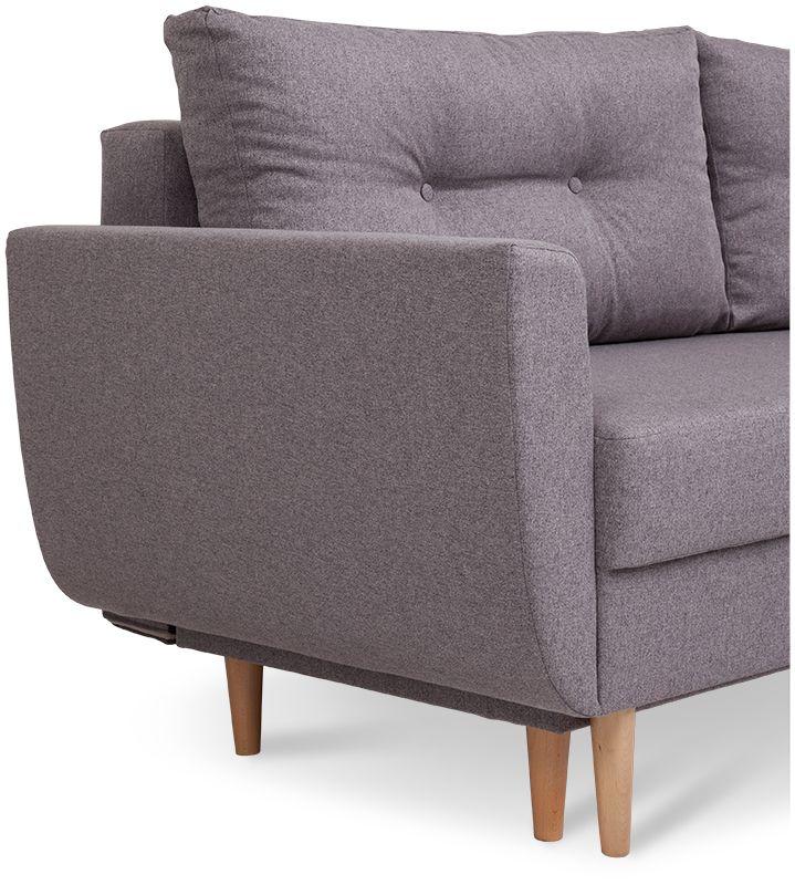 sofa diora 4