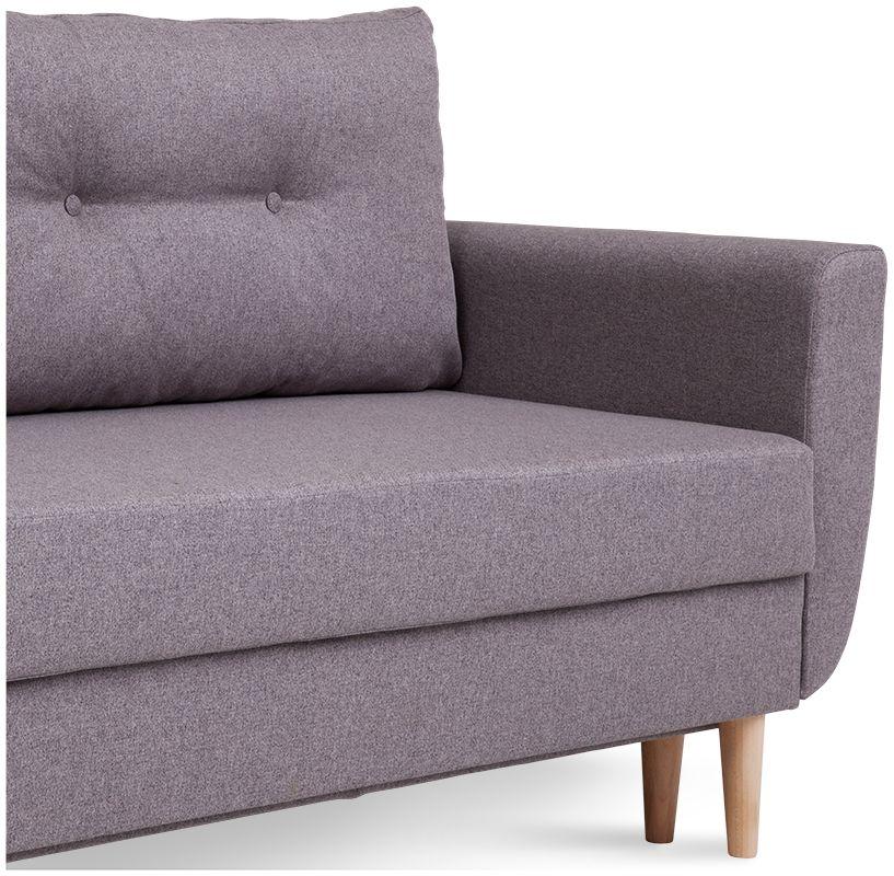 sofa diora 6