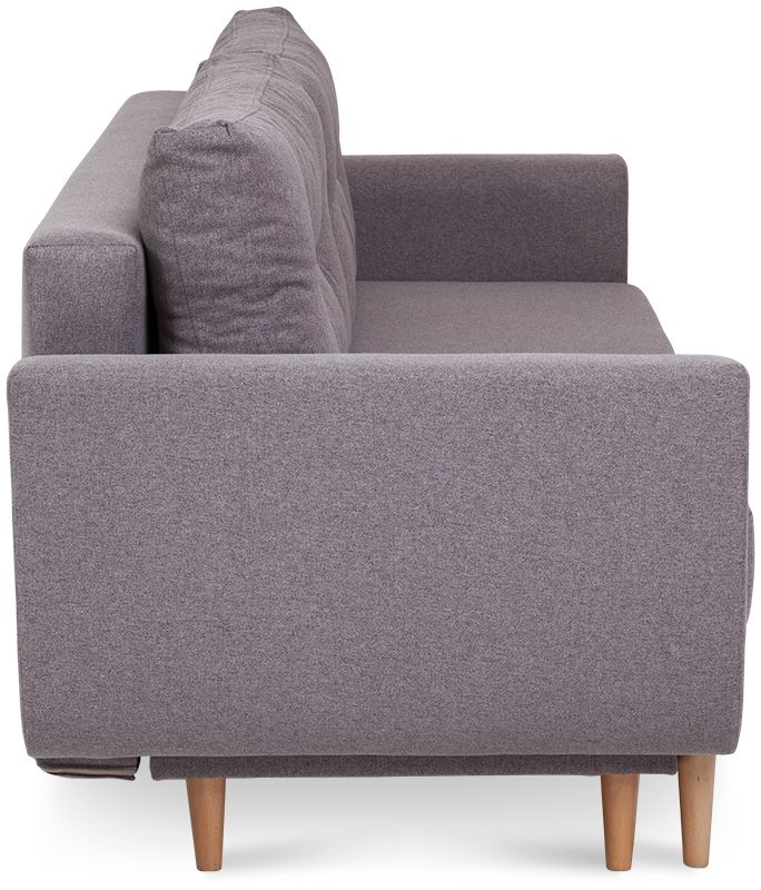 sofa diora 9