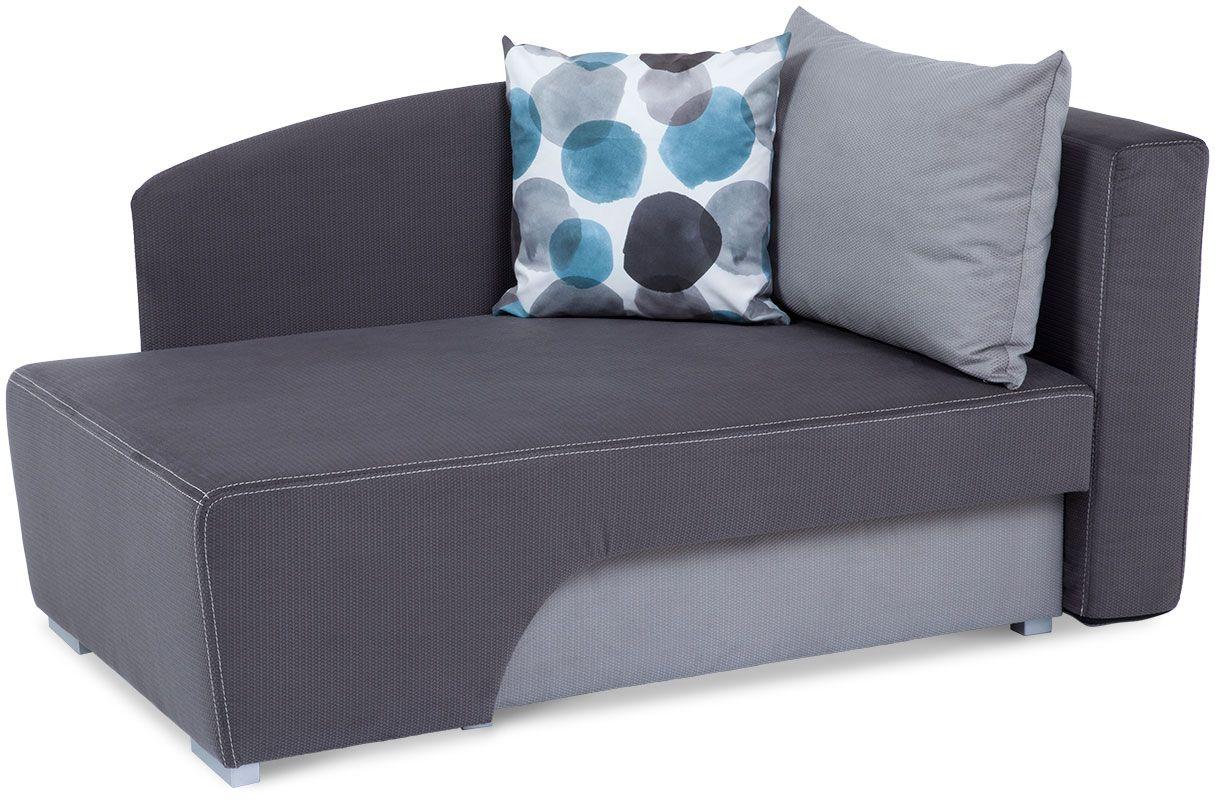 Sofa Etro