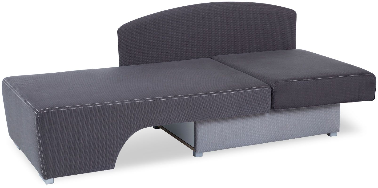 sofa etro 10