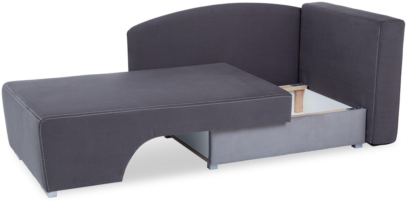 sofa etro 11