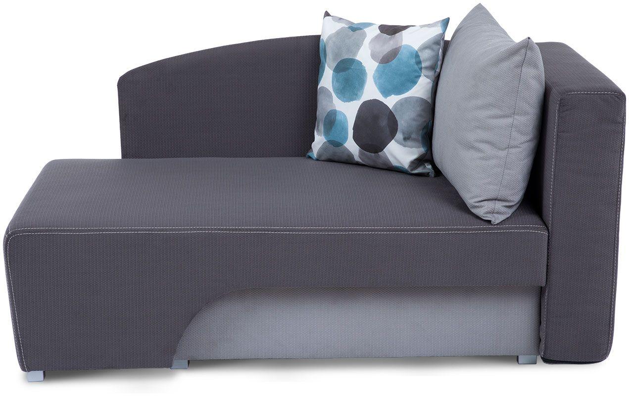 sofa etro 5