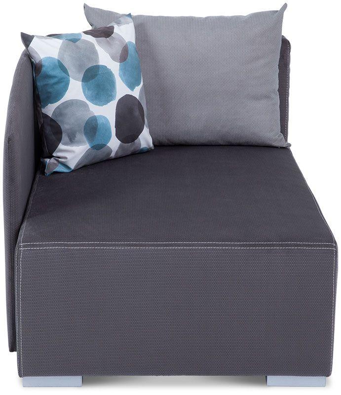 sofa etro 6
