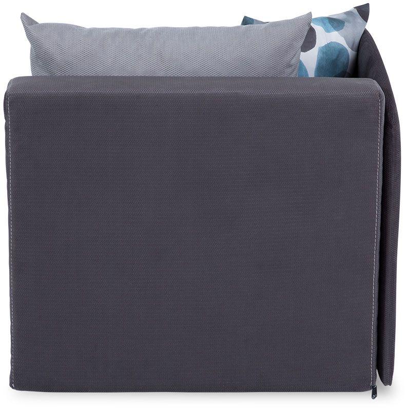 sofa etro 8