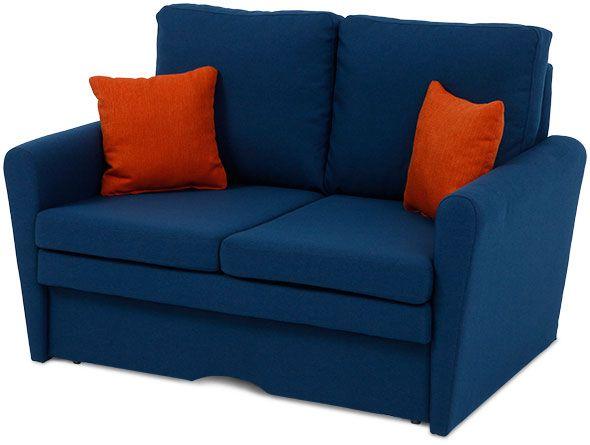 sofa goofy  1