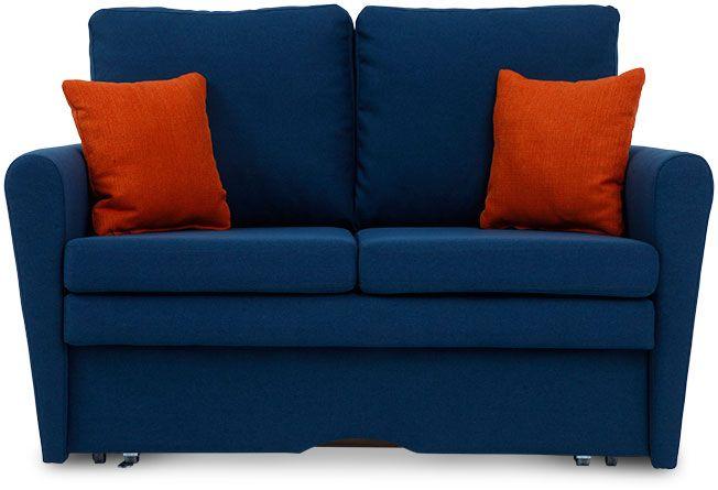sofa goofy  3