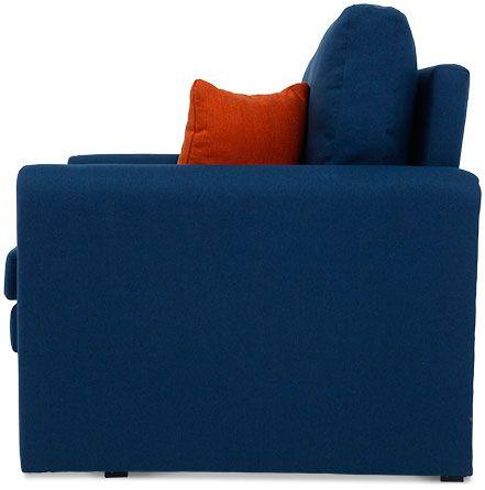 sofa goofy  5