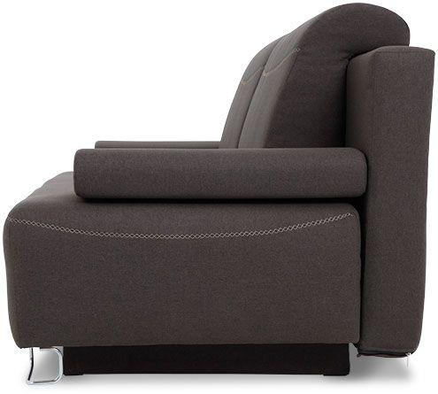 sofa ivo  12