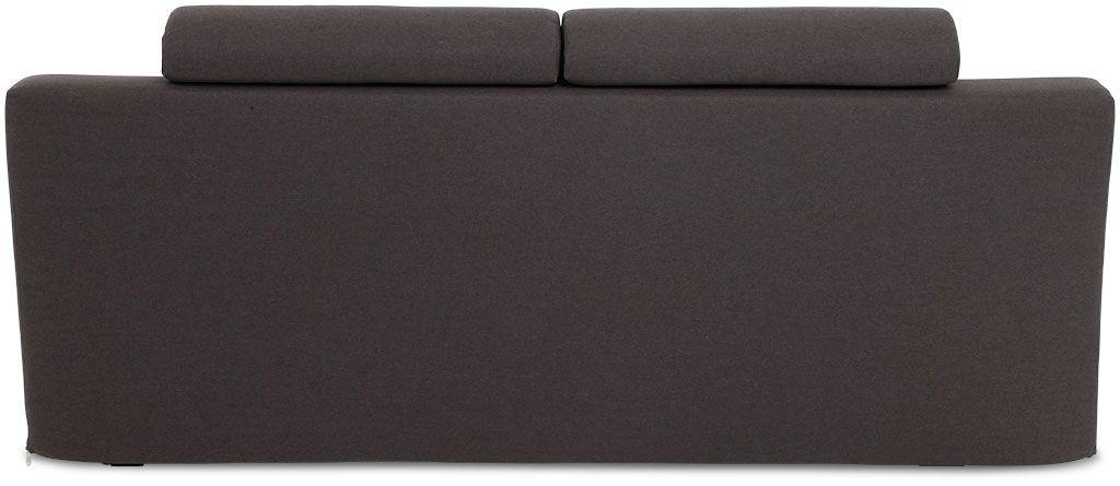 sofa ivo  13