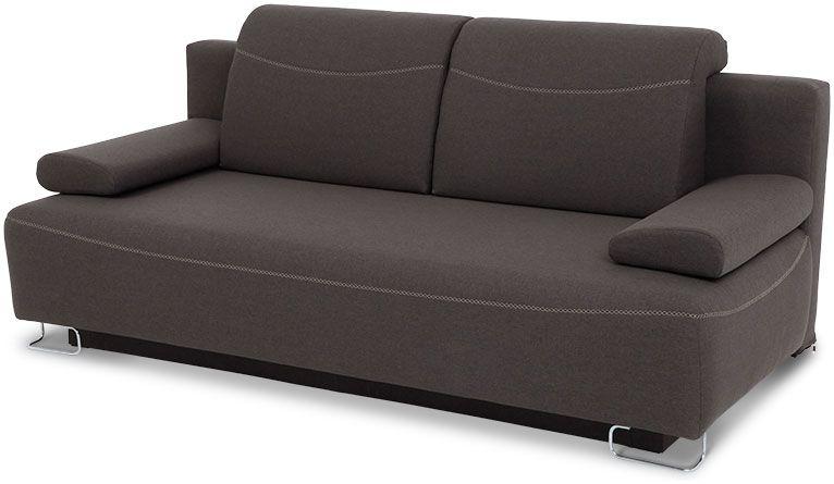 sofa ivo  15