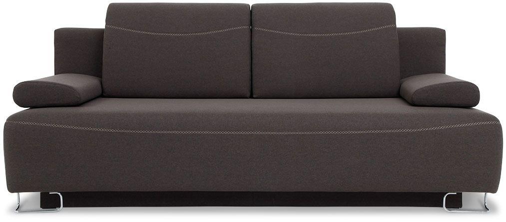 sofa ivo  2