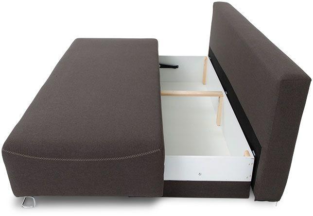 sofa ivo  4