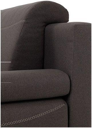 sofa ivo  6