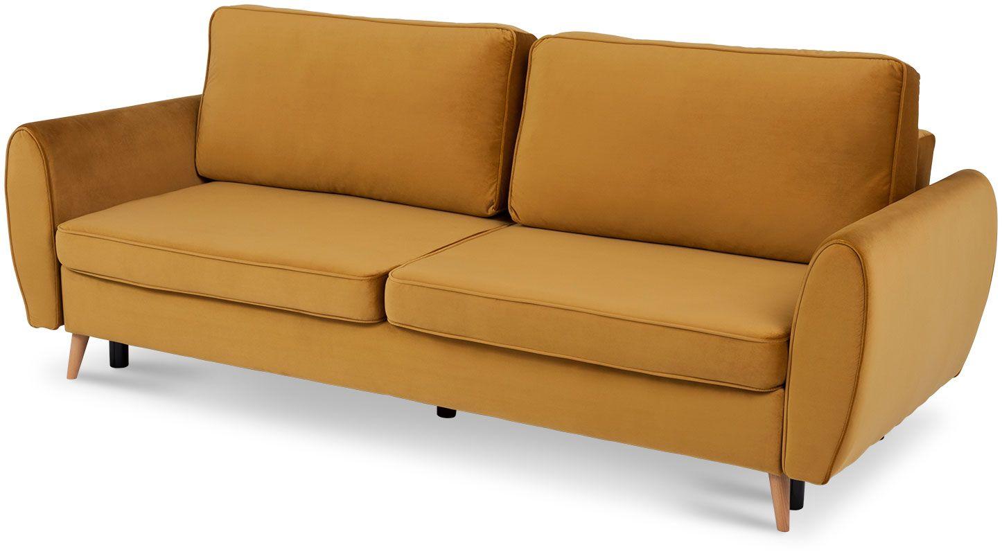 sofa kirsten velutto 8 1