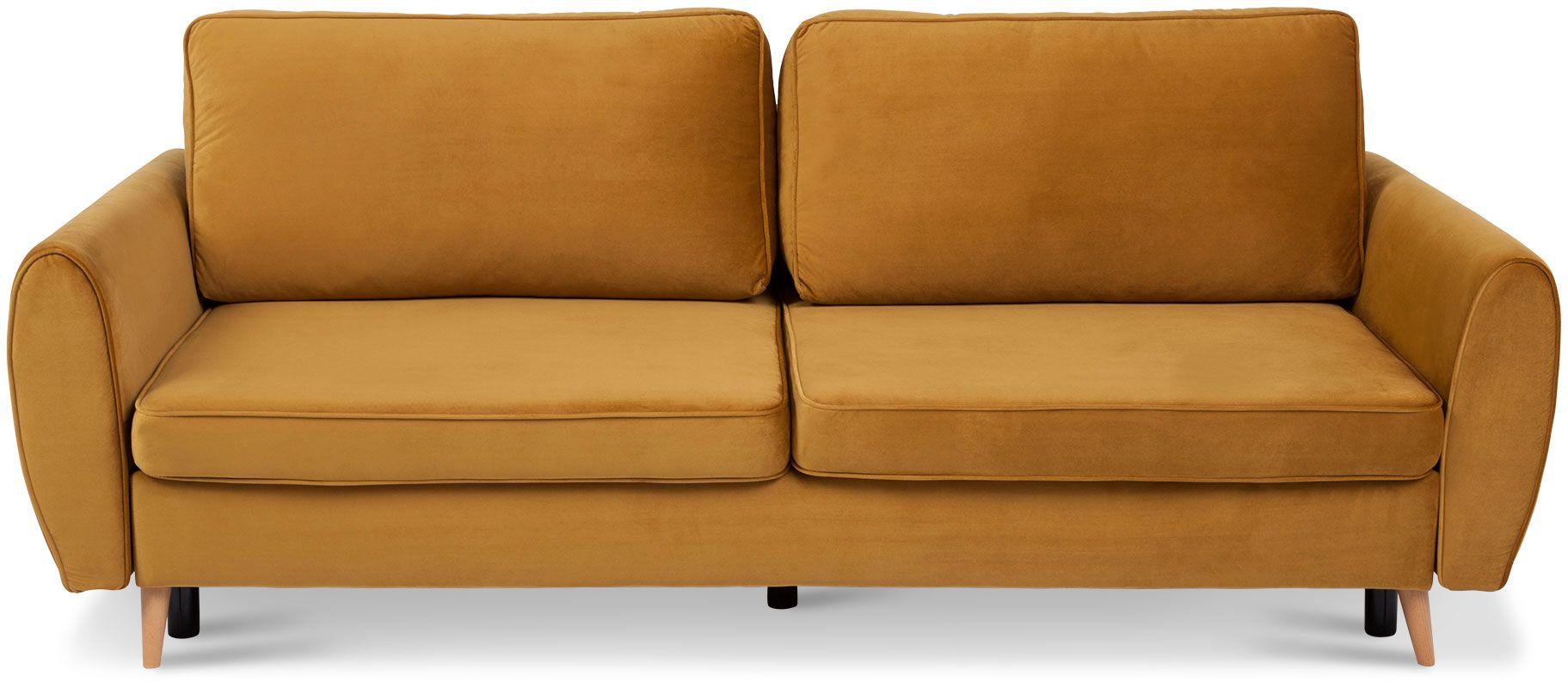 sofa kirsten velutto 8 2