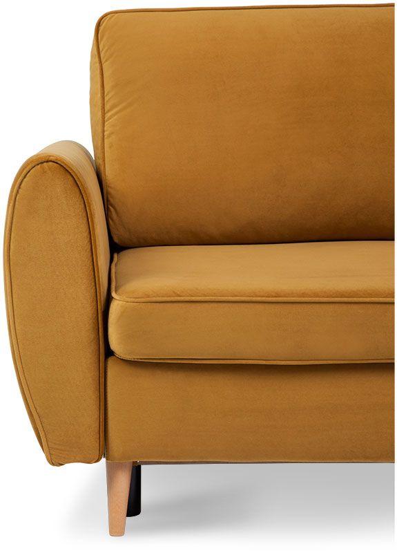 sofa kirsten velutto 8 3