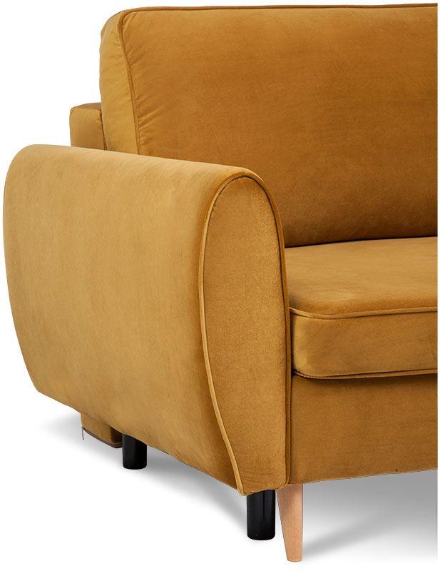 sofa kirsten velutto 8 4