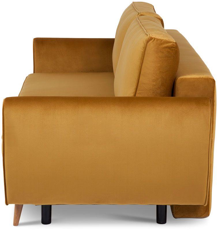sofa kirsten velutto 8 6
