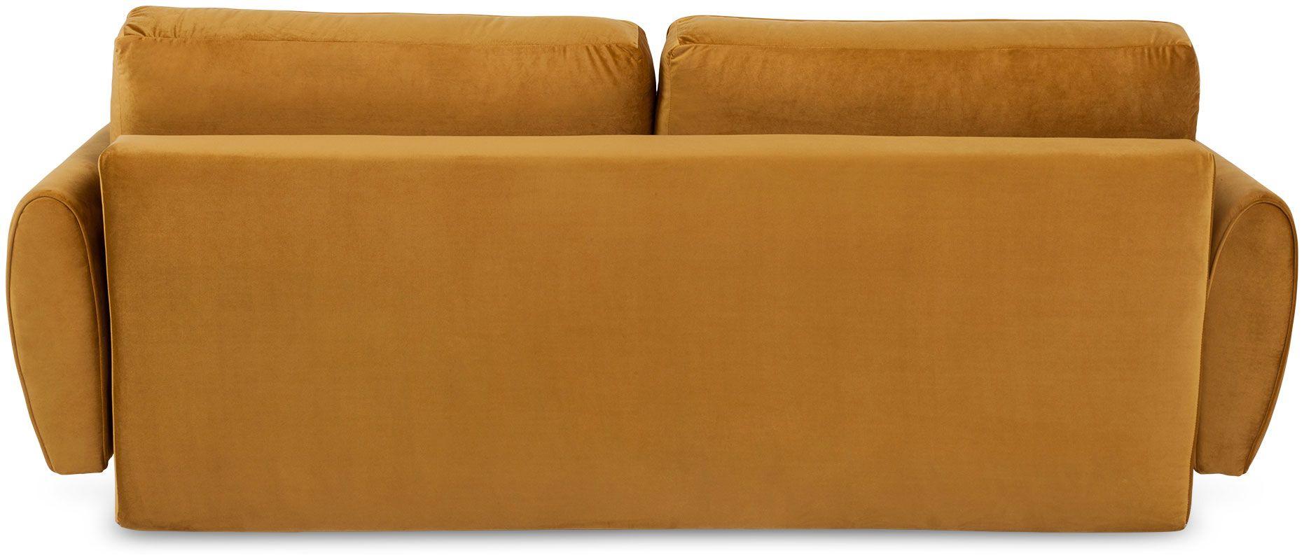 sofa kirsten velutto 8 7