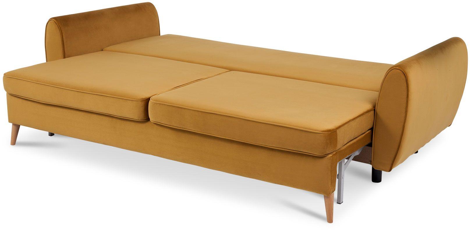 sofa kirsten velutto 8 8