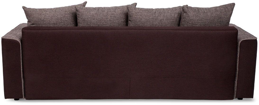 sofa lizbona 2 17