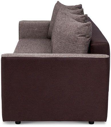 sofa lizbona 2 18