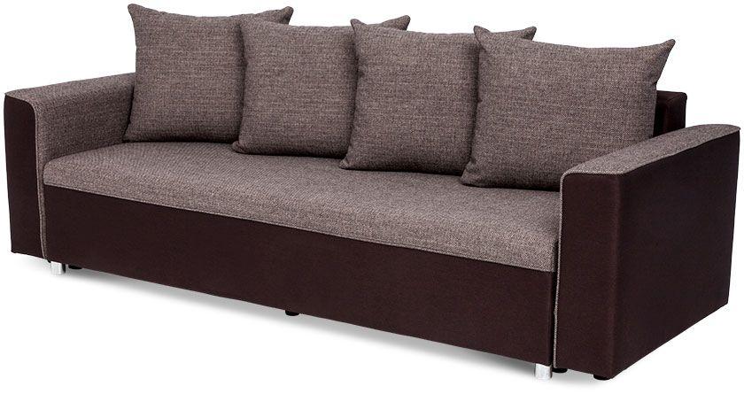 sofa lizbona 2 19