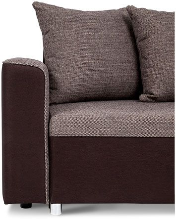 sofa lizbona 2 21