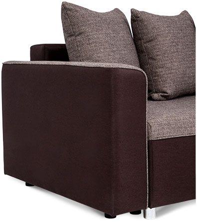 sofa lizbona 2 22