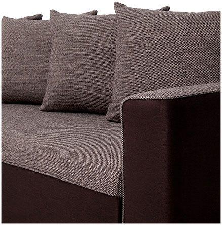 sofa lizbona 2 24