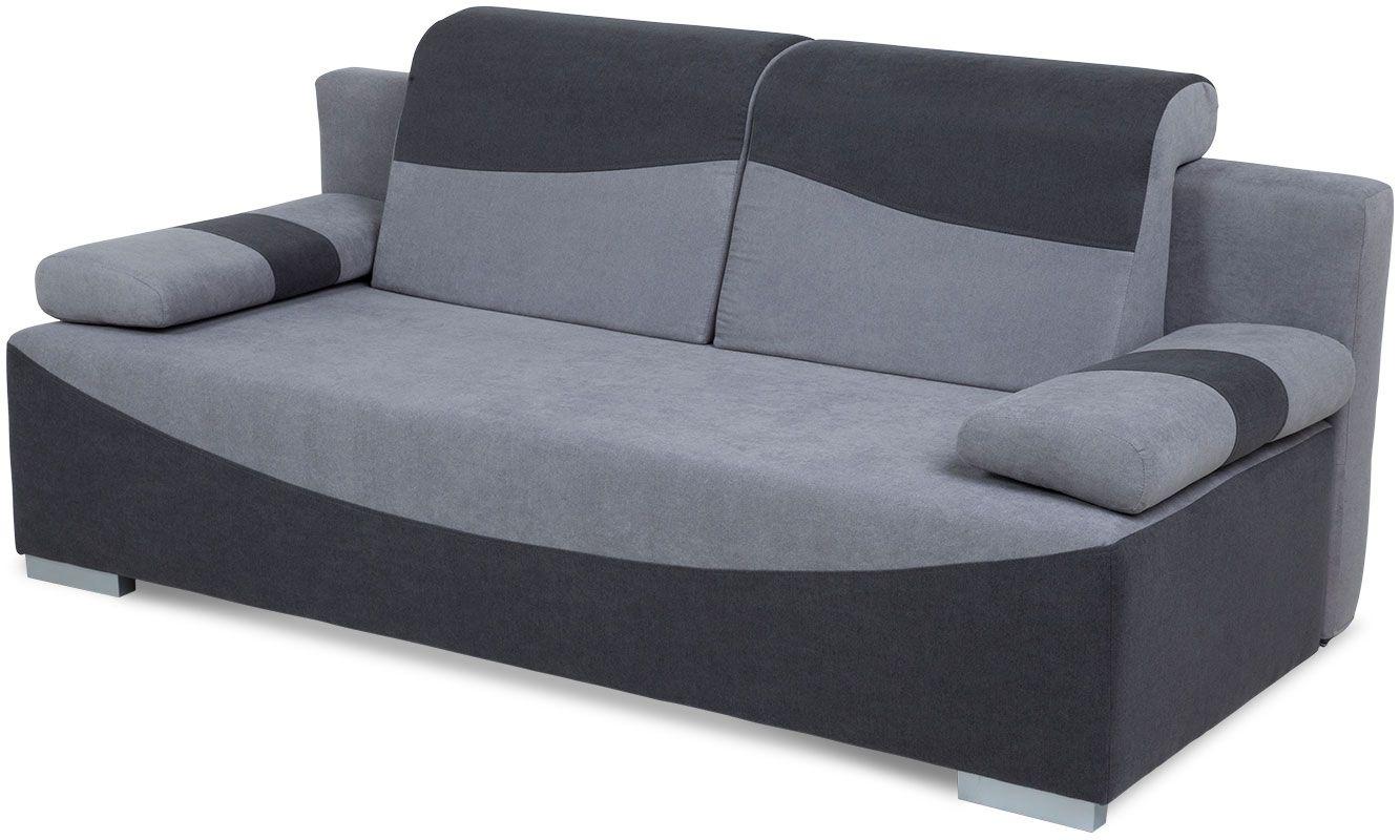 sofa lora 1