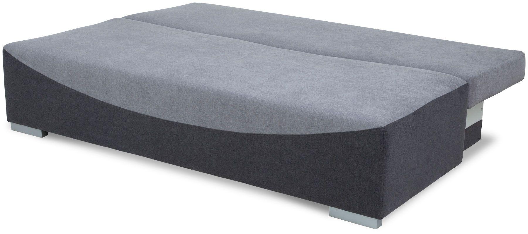sofa lora 10