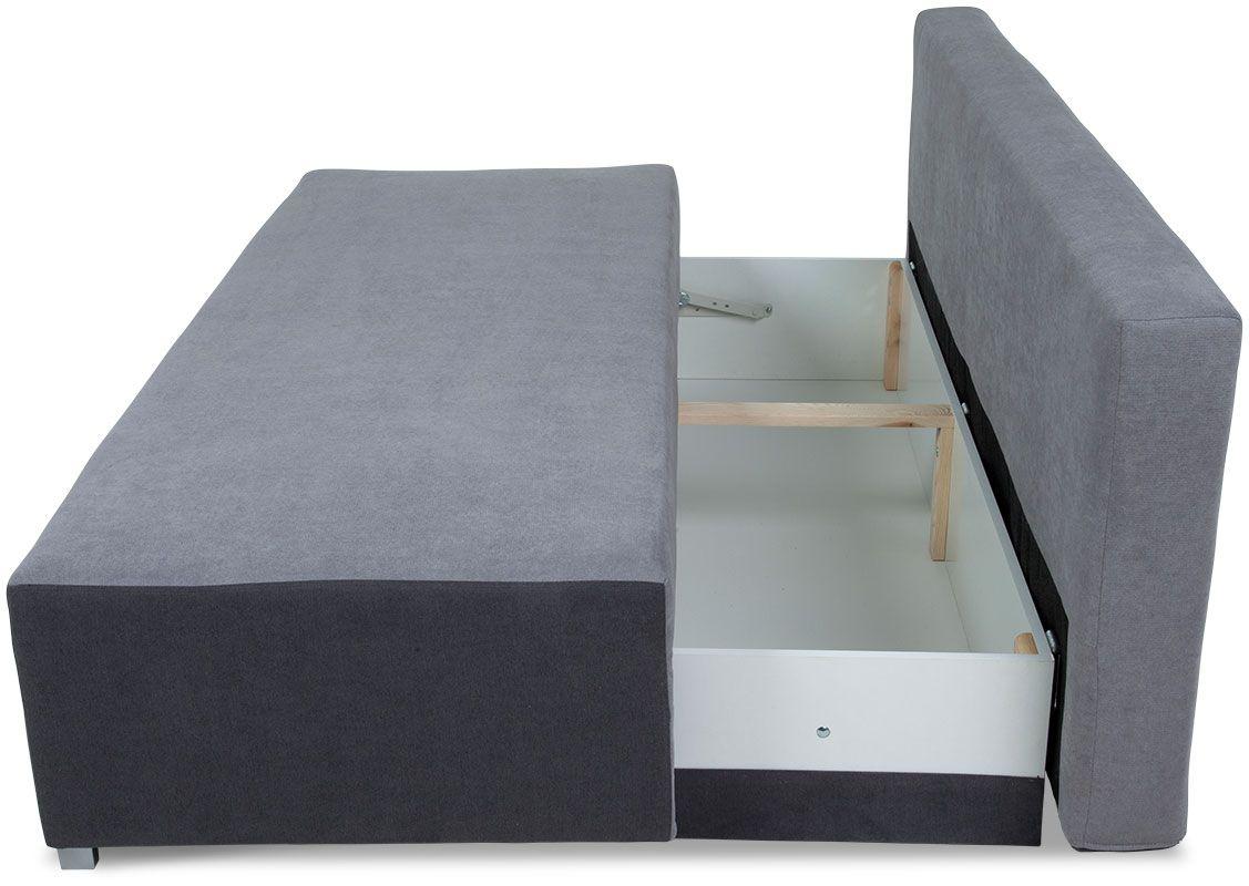 sofa lora 11