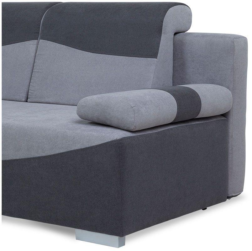 sofa lora 2