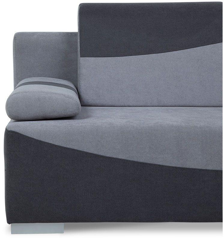 sofa lora 4