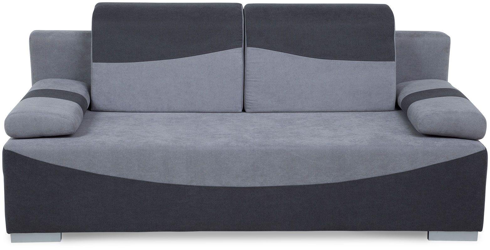 sofa lora 6