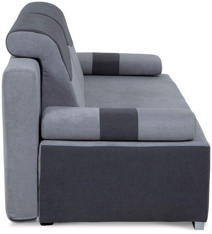 sofa lora 8