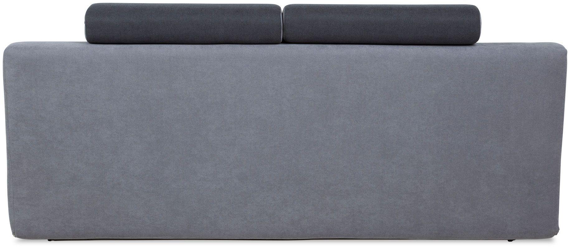 sofa lora 9