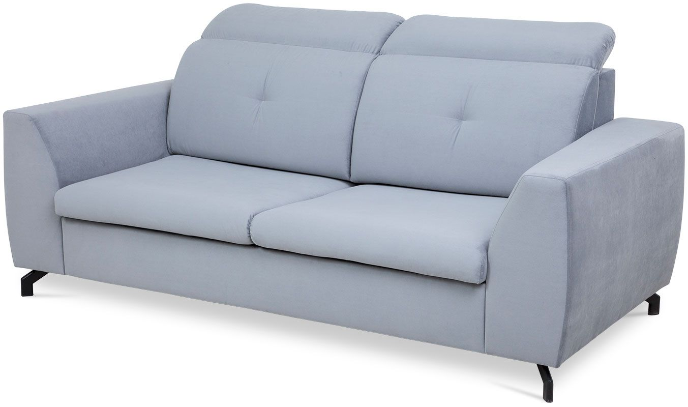 Sofa Mateo