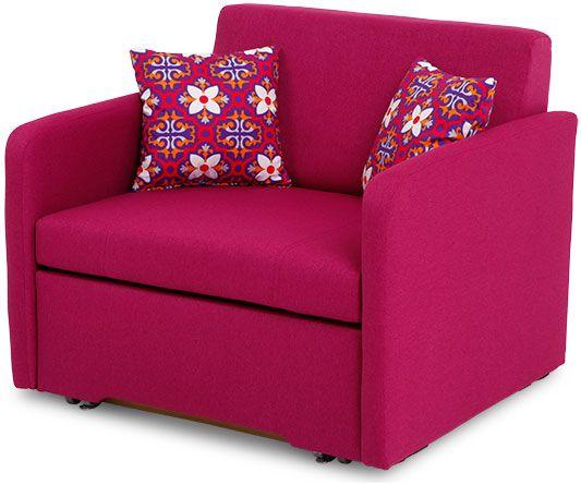 sofa mikra 1