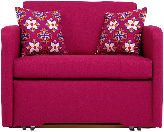 sofa mikra 10