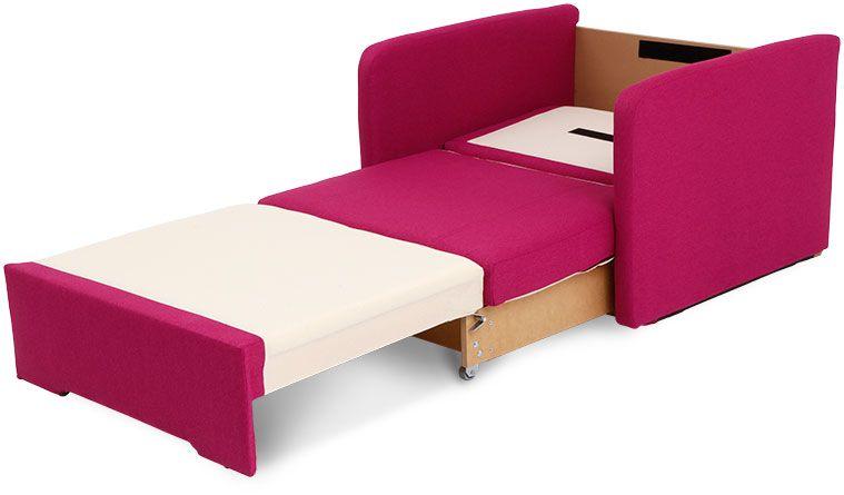 sofa mikra 3